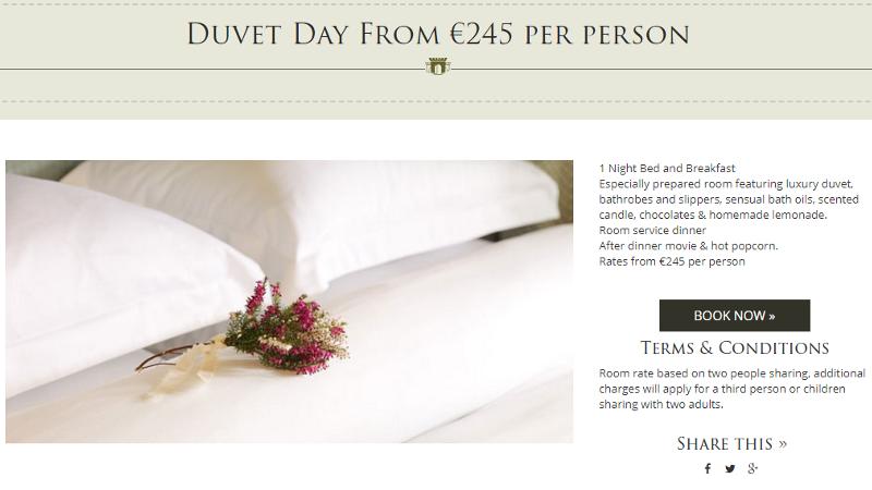 duvet-day-offer