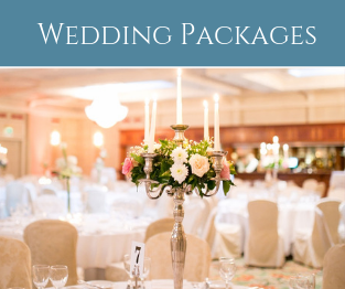 Westport Wedding Packages